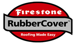 Uk Rubber Roofing